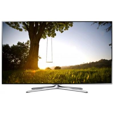 телевизор Samsung UE55F6500AB