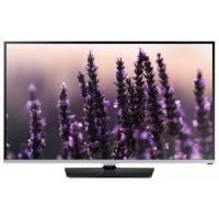 Телевизор Samsung UE32H5000AK