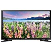 Телевизор Samsung UE40J5000AU