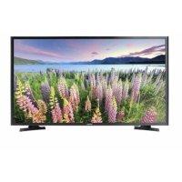Телевизор Samsung UE40J5200AU