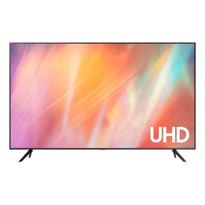телевизор Samsung UE43AU7100U