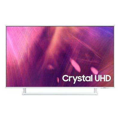 телевизор Samsung UE43AU9010U