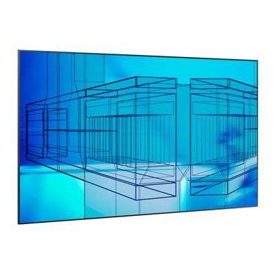 ЖК панель Samsung UE46C