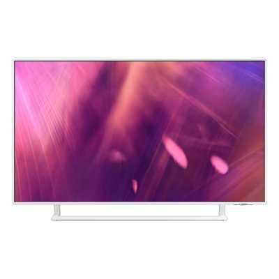 телевизор Samsung UE50AU9010U