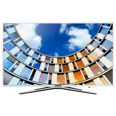 телевизор Samsung UE55M5510AU
