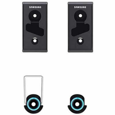 кронштейн Samsung WMN750M/RU