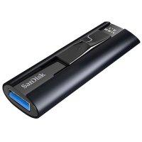 Флешка SanDisk 128GB SDCZ880-128G-G46
