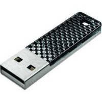 Флешка SanDisk 16GB SDCZ55-016G-B35Z