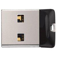 Флешка SanDisk 32GB SDCZ33-032G-G35