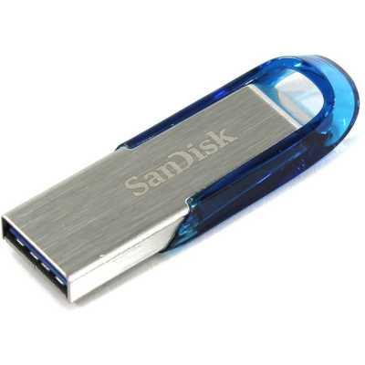 флешка SanDisk 32GB SDCZ73-032G-G46B