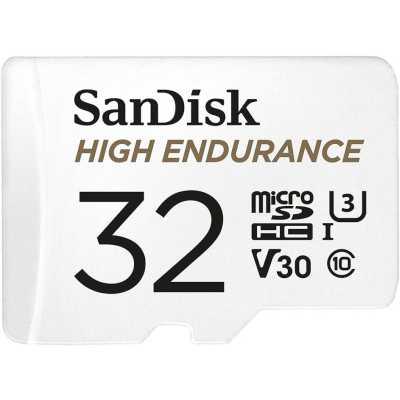 карта памяти SanDisk 32GB SDSQQNR-032G-GN6IA
