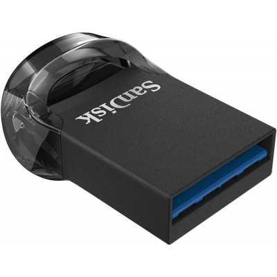 флешка SanDisk 512GB SDCZ430-512G-G46