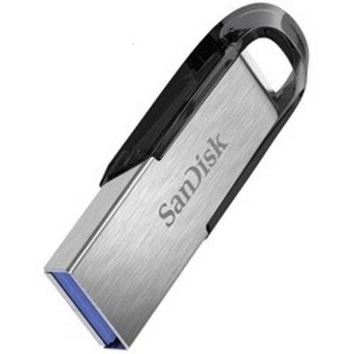 флешка SanDisk 64GB SDCZ73-064G-G46