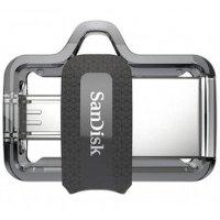 Флешка SanDisk 64GB SDDD3-064G-G46