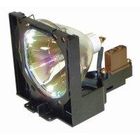 Лампа Sanyo 6102795417