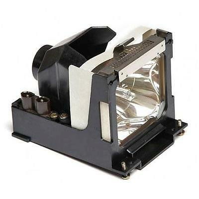 лампа Sanyo 6103035826
