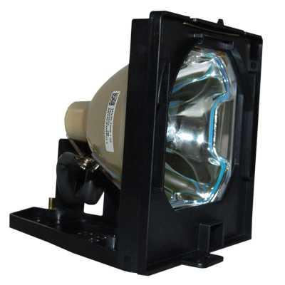 лампа Sanyo 93502847