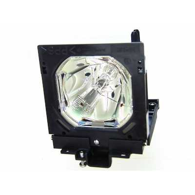 лампа Sanyo 93508047