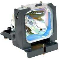 Лампа Sanyo 93512747