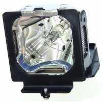 Лампа Sanyo 93514147