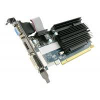 Видеокарта Sapphire AMD Radeon R5 230 1Gb 11233-01-20G