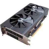 Видеокарта Sapphire AMD Radeon RX 470 4Gb 11256-48-10G