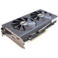 Видеокарта Sapphire AMD Radeon RX 470 8Gb 11256-57-10G