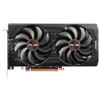 Видеокарта Sapphire AMD Radeon RX 5500XT 4Gb 11295-03-20G
