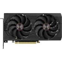 Видеокарта Sapphire AMD Radeon RX 5500XT 8Gb 11295-01-20G
