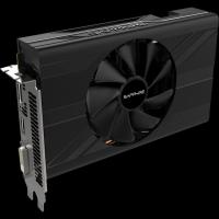 Видеокарта Sapphire AMD Radeon RX 570 4Gb 11266-34-20G