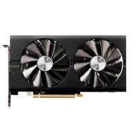 Видеокарта Sapphire AMD Radeon RX 570 8Gb 11266-66-20G