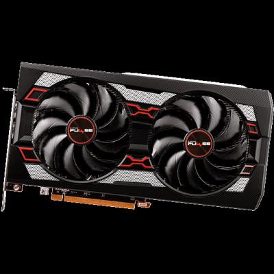 видеокарта Sapphire AMD Radeon RX 5700 8Gb 11294-01-20G