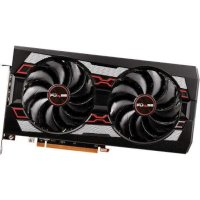Видеокарта Sapphire AMD Radeon RX 5700 XT 8Gb 11293-01-20G