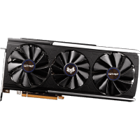 Видеокарта Sapphire AMD Radeon RX 5700 XT 8Gb 11293-03-40G