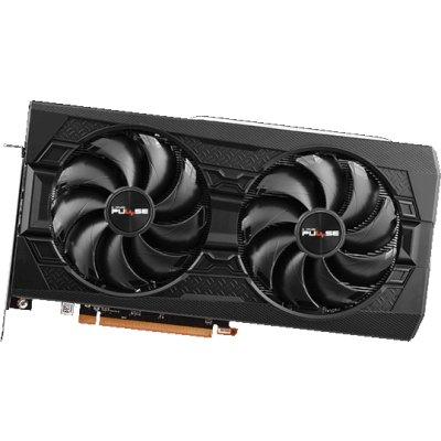 Видеокарта Sapphire AMD Radeon RX 5700 XT 8Gb 11293-09-20G купить в России в интернет магазине KNSrussia.ru
