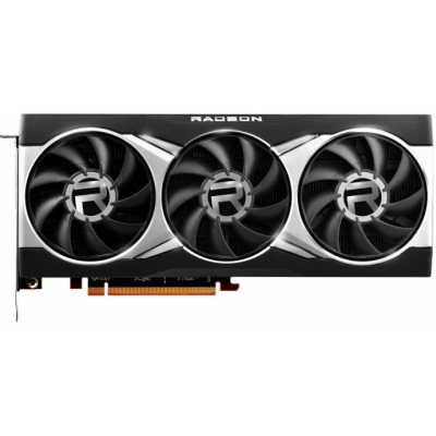 видеокарта Sapphire AMD Radeon RX 6900 XT 16Gb 21308-01-20G