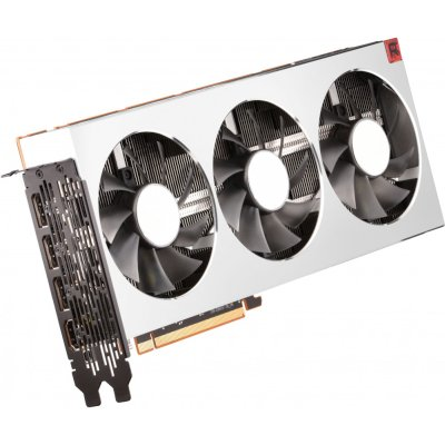 видеокарта Sapphire AMD Radeon VII 16Gb 21291-01-40G