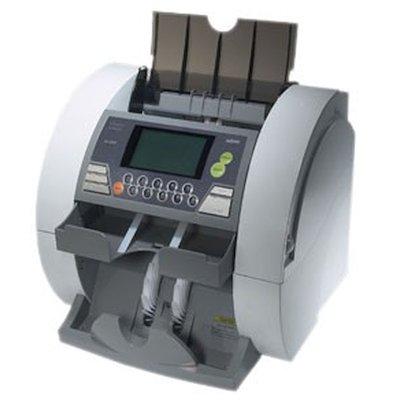 счетчик банкнот SBM SB-2000E RUB-EUR-USD-GBP-CHF-JPY-CNY+LAN