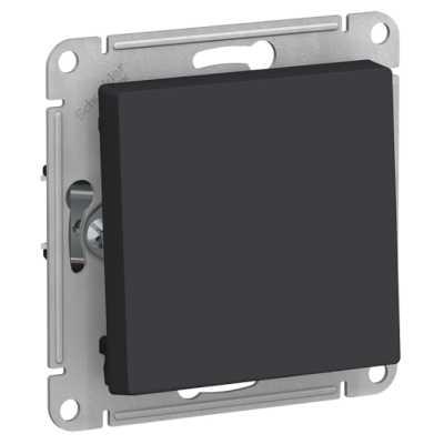 выключатель Schneider Electric AtlasDesign ATN001011