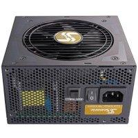 Блок питания Sea Sonic 550W SSR-550FX