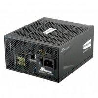 Блок питания Sea Sonic 650W Prime Platinum SSR-650PD