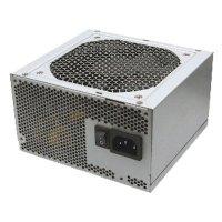 Блок питания Sea Sonic 750W SSP-750RT