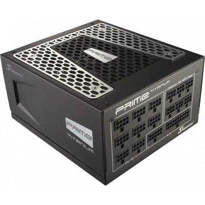 блок питания Sea Sonic 850W SSR-850TR