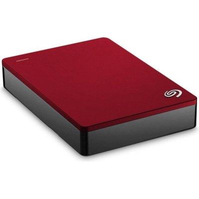 жесткий диск Seagate Backup Plus 5Tb STDR5000203