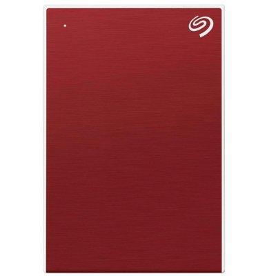 жесткий диск Seagate Backup Plus Portable 5Tb STHP5000403