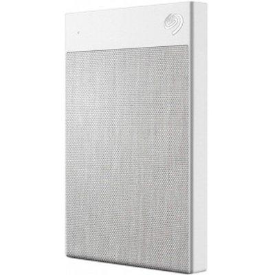 жесткий диск Seagate Backup Plus Ultra Touch 2Tb STHH2000402