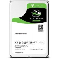 Жесткий диск Seagate BarraCuda 500Gb ST500LM030