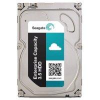Жесткий диск Seagate Enterprise Capacity 1Tb ST1000NM0055