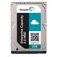 Жесткий диск Seagate Enterprise Capacity 2Tb ST2000NX0253