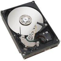 Жесткий диск Seagate Enterprise Capacity 4Tb ST4000NM0025